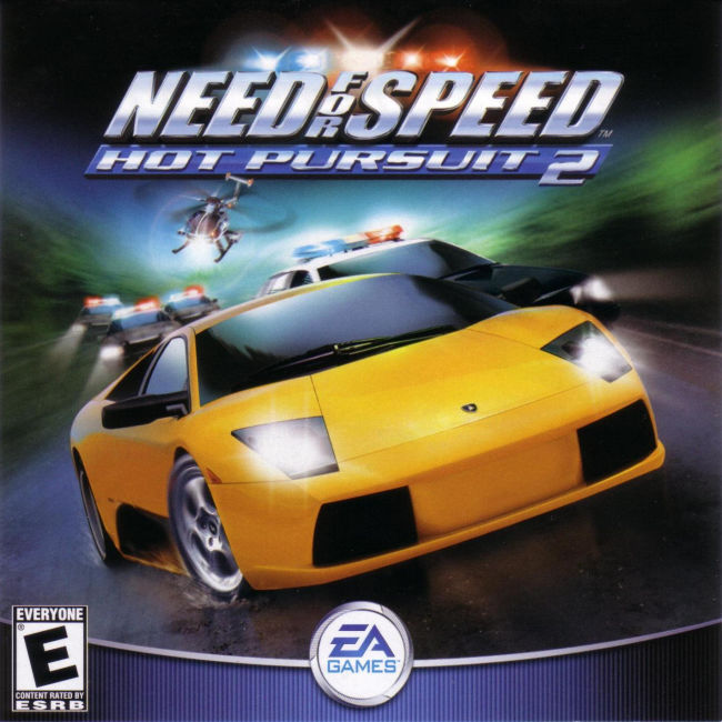 Saga de need for speed [full] Need_For_Speed_Hot_Pursuit_2-front